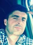 Zviad, 32  , Tbilisi