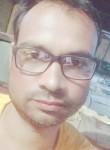 Romi, 30  , Meerut