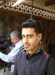 Mohammed, 18  , Baghdad