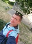 Andrey, 27  , Bialystok