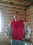 Roman Lidonov, 42  , Kazan