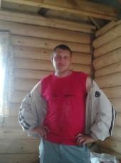 Roman Lidonov, 42, Russia, Kazan