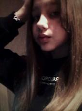 Sonya , 18, Russia, Krasnodar