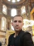 Andrey, 32  , Zarechnyy (Penza)