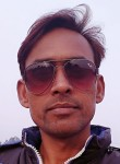 Aakash , 22, Lucknow