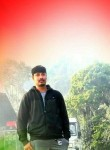 Sunil, 29  , Hubli