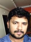 raja3, 38  , Vijayawada
