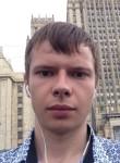Denis, 29  , Luban