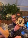 Sergey, 42, Tashla