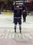 Jérémy, 18  , Montreal