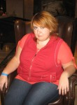 Oksana , 38, Bor