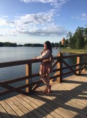 fresa, 36, Russia, Odintsovo