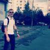 Vitaliy, 30 - Just Me Photography 13