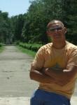 Sergey, 38  , Krasnogvardeyskoye (Stavropol)