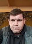 Zhenya, 37  , Ukrainka