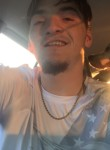 Ray, 22  , Myrtle Grove