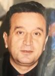 Çetin, 37 лет, Karamürsel