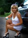 Irina, 59, Hrodna