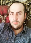 Akhmed, 34  , Akhty