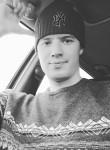 Vlad, 23  , Abay