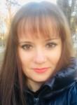Yana, 37  , Dorokhovo
