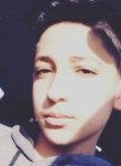 Azat, 18, Aydin
