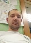 Maksim, 31  , Norilsk