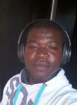 Kouadio guy, 22  , Abidjan