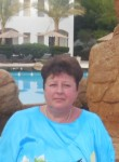 Tatyana, 60  , Kiev