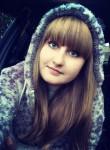 Irina, 23  , Krasnyy Tkach