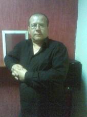 Vladimir, 46, Russia, Karabanovo