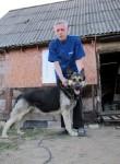 Aleks, 58, Saint Petersburg