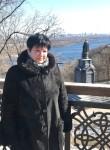 Оксана, 53 года, Київ