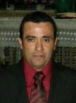 Jesus, 53  , Ameca