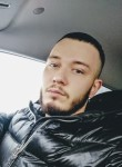 Nikita, 25  , Orenburg