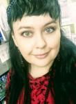 Natalya, 33, Vologda