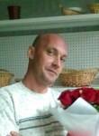 andrey, 37  , Magnitogorsk