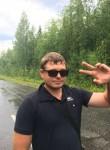 Anton, 31  , Severodvinsk