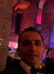 Vincenzo, 44  , Eislingen
