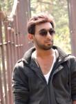 Ashu tiwari, 22 года, Durg