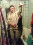 Mashinov Vitalij, 55  , Yoshkar-Ola