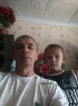 Aleksandr, 49, Baykonyr