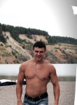 Nikolay, 29  , Aleksandrovsk