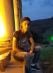Sero, 22, Yerevan