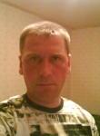 andrei, 43  , Volzhsk