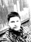 Anton, 32, Chyorny Yar