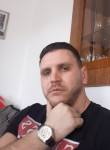 FATJONI , 29  , Lezhe