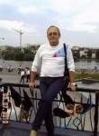Валерий, 66 лет, Горад Мінск