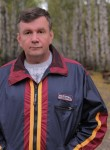 Evgeniy, 54  , Perm
