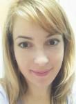 Elena, 33, Tashkent